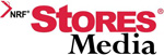 STORES Magazine