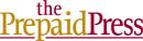 The Prepaid Press(http://www.prepaid-press.com)