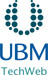 UBM Tech Web