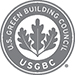 U.S. Green Building Council(http://www.usgbc.org)