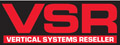 Vertical Systems Reseller