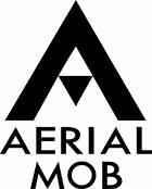 Aerial MOB (http://www.aerialmob.com)