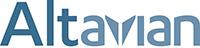 Altavian, Inc. (http://altavian.com)