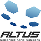 Altus (http://www.altusuas.com)