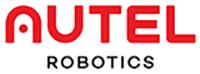 Autel Robotics (http://www.autelrobotics.com)