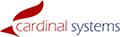 Cardinal Systems (http://www.cardinalsystems1.net)