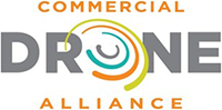 Commercial Drone Alliance (http://www.commercialdronealliance.org/)