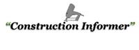 Construction Informer (http://www.constructioninformer.com)