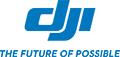 DJI (http://www.dji.com)