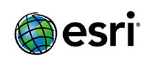 Esri (http://www.esri.com)