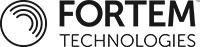 Fortem Technologies (http://www.fortemtech.com)