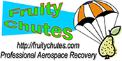 Fruity Chutes (http://fruitychutes.com/)