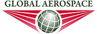 Global Aerospace (http://www.global-aero.com)