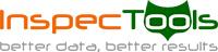 InspecTools (http://www.inspectools.com)