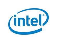 Intel (http://www.intel.com)