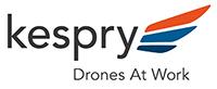 Kespry (http://www.kespry.com)