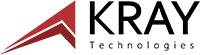 Kray Technologies (http://kray.technology/)