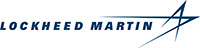 Lockheed Martin (http://www.lockheedmartin.com)