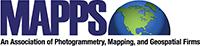 MAPPS (http://www.mapps.org/)