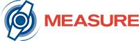 Measure (http://www.measure.aero)