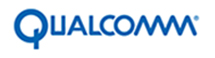 Qualcomm (http://www.qualcomm.com)