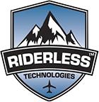 Riderless NorthTech (http://riderlessaerotech.com)