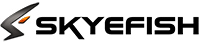 SkyeFish (http://www.skyefish.com)