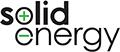 Solid Energy (http://www.solidenergysystems.com)