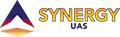 Synergy UAS (http://synergyuas.solutions)