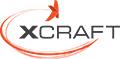 xCraft (http://xcraft.io)
