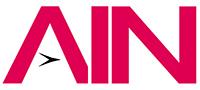 AIN (http://www.ainonline.com)
