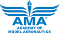 AMA