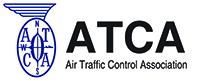 ATCA - Air Traffic Control Association
