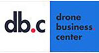 DroneBusinessCenter (http://www.dronebusiness.center)