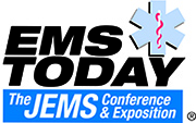 EMS Today