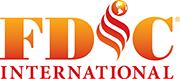 FDIC (http://www.fdic.com)