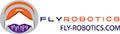 Fly-Robotics (http://www.fly-robotics.com/)