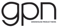 Greenhouse Product News