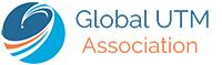 Global UTM Association (http://utm.aero)