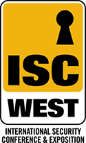 ISC West