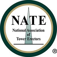 NATE (http://natehome.com)