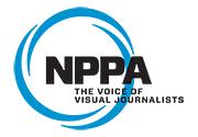 NPPA (http://www.nppa.org)