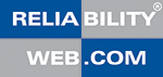 Reliabilityweb (http://www.reliabilityweb.com)