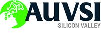SVC AUVSI (http://www.svc-auvsi.org)