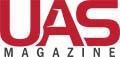 UAS Magazine (http://www.uasmagazine.com/)