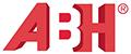 ABH Manufacturing(http://www.abhmfg.com)