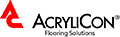 AcryliCon Flooring Solutions(http://www.acryliconpolymers.com)