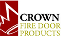 Crown Fire Door Products, Inc.(http://crownfiredoorproducts.com)