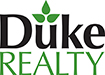 Duke Realty(http://www.dukerealty.com/healthcare)