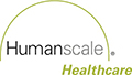 Humanscale Healthcare(http://www.humanscalehealthcare.com)